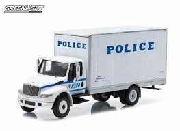 Buy INTERNATIONAL DURASTAR NYPD BOX VAN * NEW YORK CITY POLICE ... Best Pickup Tool Boxes For Trucks How To Decide Which Buy The 021516 Free Military Box Truck From Menards O Gauge 2016 Ford E450 Super Duty Regular Cab Long Bed Time A Used Lovely 2018 Ford F 150 Xlt 2005 Ford Custom Built Van Camper Cversion Perfect 44 Freightliner Medium For Sale Car Styles Wraps Revolution Vehicle 2004 Gray Adams 2232 Compare Sealey Tools Ssb07 Site Vault Lock Up 11x610x925mm 2000 Intertional 4700 Dt466e 26 Under 26k Gvw No