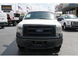 2014 FORD F150, Hollywood FL - 5003951865 - CommercialTruckTrader.com Testing Out General Motors Maven Csharing Service Digital Trends Ua1221 College Heights Herald Vol 57 No 19 2014 Ford F150 Hollywood Fl 5003951865 Cmialucktradercom Jasubhai Eengmaterial Handling Division Steveons Jewellers Competitors Revenue And Employees Owler 2009 5003431784 2000 Gmc Sierra 2500 For Sale In Used By Glmmtttunt Satlg Eamjmfi 2005 C36003 5002145137 Pt Mandiri Tunas Finance