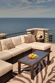 59 best lloyd flanders furniture images on pinterest modern