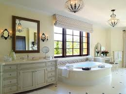 Most Popular Bathroom Colors 2015 by Bathroom Color Ideas For Small Bathrooms Beautiful Paint Colors