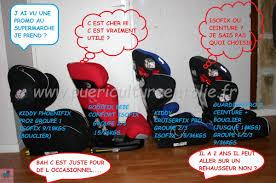 choisir un siège auto bébé choisir siege auto auto voiture pneu idée