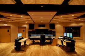 Recording Studio Troubleshooting Audio Sound Tracking Mixing Equipment Outboard Gear Patbay Daw