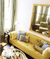 Gold Sofa Living Room Magnificent On And Https I Pinimg Com 736x B0 86 64 B086643a252f9e0