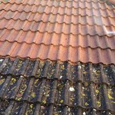 cleaning roof tiles inspirational home decorating cool and