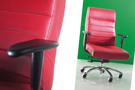 Bariatric Office Chairs Uk by Excelsior Executive Rhubarb Solutions