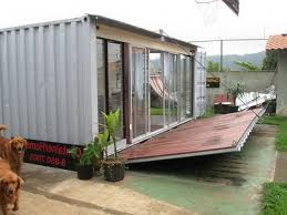 100 Homes From Shipping Containers For Sale Small Container Container House Design