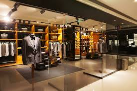 Visual Merchandising 10 Insights How To Merchandise Your Store