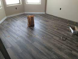 reclaimed tile flooring images tile flooring design ideas
