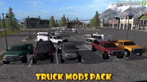 Truck Mods Pack V1.0 For FS 17 » Download FS17 Mods | FS17 Mods ... Cerritos Mods Ats Haulin Home Facebook American Truck Simulator Bonus Mod M939 5ton Addon Gta5modscom American Truck Pack Promods Deluxe V50 128x Ets2 Mods Complete Guide To Euro 2 Tldr Games Renault T For 10 Easydeezy Hot Rod Network Mack Supliner V30 By Rta Chevy Plow V1 Mod Farming Simulator 2017 17 Ls 5 Ford You Can Easily Do Yourself Fordtrucks This Is The Coolest And Easiest Diy Youtube Ford F250 Utility Fs