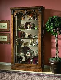 Pulaski Kensington Display Cabinet by 73 Best Vitrinas Images On Pinterest Curio Cabinets China