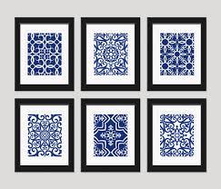 best 25 navy blue bathroom decor ideas on pinterest blue