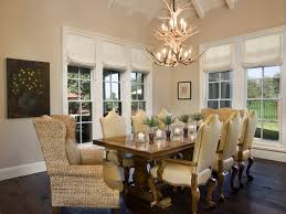upholstered captain dining chairs design ideas and room dining