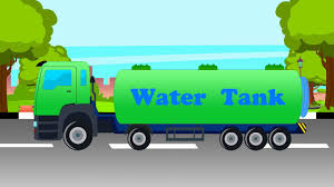 Water Tanker   Water Tank For Kids - YouTube Dofeng 6000liters Water Tank Truck Price View Freightliner Obsolete M2 4k Water Truck For Sale Eloy Az Year Chiang Mai Thailand April 20 2018 Tnachai Tank Truck 135 2 12 Ton 6x6 Tank Hobbyland 98 Peterbilt 330 Water Youtube Tanker For Kids Adot Continuous Improvement Yields Much Faster Way To Fill A Bowser Tanker Wikipedia Palumbo Mack R 134 First Gear 194063 New In Trucks Towers Pulls Archives I5 Rentals North Benz Ng80 6x4 Power Star Ton Wwwiben 2017 348 Sale 18528 Miles Morris