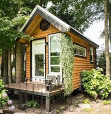 100 Tiny House On Wheels For Sale 2014 Relaxshackscom January