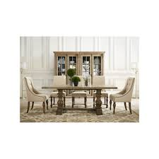Havertys Dining Room Chairs by Avondale Havertys