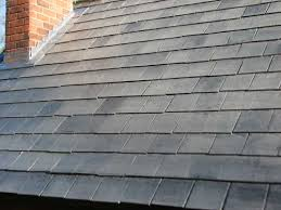 slate roofing synthetic slate products tile