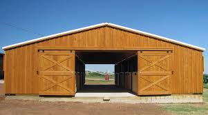 Virtues Of The Portable Horse Barn ~ Stable.com Goat Sheds Mini Barns And Shed Cstruction Millersburg Ohio Portable Horse Shelters Livestock Run In For Buildings Inc Barn Contractors In Crickside All American Whosalers Gagne Monitor Garage Jn Structures Pine Creek 12x32 Martinsburg Wv Richards Garden Center City Nursery Runin Photos Models Pricing Options List Brochures Ins Manufacturer Hilltop Ok Building Fisher