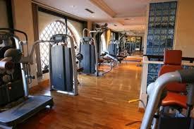 8 salles de sport fitness marrakech pour votre bien être au