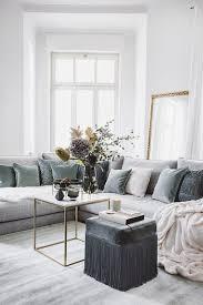 westwing collection eine eigene interior kollektion zu