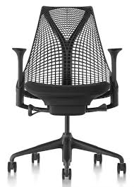 100 motorized standing desk canada desks varidesk reddit