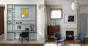100 New Design For Home Interior Framework
