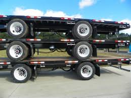 100 Mud Trucks For Sale In Louisiana Freightliner Western Star Trucks Many Trailer Brands Texas
