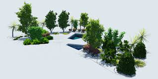 100+ [ Punch Home Design Mac Free Trial ]   Turbofloorplan Home ... 100 Hgtv Home Design Mac Trial Magnificent 30 Green 3d Home Architect Landscape Design Deluxe 6 Free Download Designer Software For Deck And Landscape Projects Punch Free Remodeling Amazoncom V17 Mac Download 3d Landscaping Best Photos Interior Ideas 10 Top Fence Options Paid Youtube Emejing
