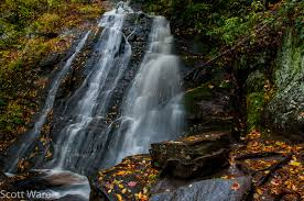 20 the sinks smoky mountains the great smoky mountains part