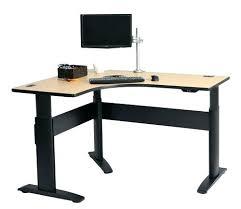 L Shaped Computer Desk Ikea by Wondrous Computer Desk Ikea Images By One Idea Dubai U2013 Trumpdis Co