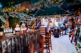 13 Cosy Ski Bars In London: Alpine, Ski-Themed Drinking Spots Ischgl Vs St Anton Worlds Best Aprsski Bars Travel Leisure Bar Hennu Stall Zermatt Switzerland The Top 10 Dos And Donts Of Aprs Ski Freeskiercom Overview Of Huts Restaurants Apres Ski Bars At Sll 30 Hottest Spots In North America Motremblant Apres Austria Stock Photos Images Apres Ski Party Ideas Google Search Event Pinterest In New York Make It Happen Lodge