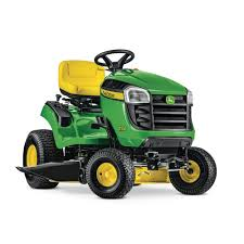 John Deere E100 42 In. 17.5 HP Gas Automatic Lawn Tractor-BG21068 ... Mega Bloks John Deere Dump Truck Big R Stores Toy 0655418010 Calendarscom Brands Toyworld Take A Look At This 150 460e Adt Today Lex Tractors Archives High Desert Ranch And Home Articulated Trucks For Sale Us Begagain Made In The Usa Farm Sandbox Amazoncom Scoop Toys Games Monster Treads Green Tomy Ertl Tractor Set The Old Railway Line