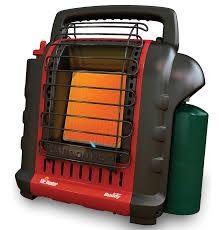 Mainstays Patio Heater Wont Stay Lit by Portable Buddy Heater Walmart Com