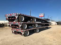 100 Trailer Trucks For Sale NEXA S