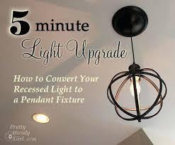 replacing halogen light bulbs recessed lighting outdoor fixtures