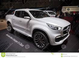 Mercedes-Benz Concept X-Class Pickup Truck Editorial Stock Image ... Mercedesbenz Xclass 2018 Pricing And Spec Confirmed Car News New Xclass Pickup News Specs Prices V6 Car Reveals Pickup Truck Concepts In Stockholm Autotraderca Confirms Its First Truck Magazine 2018mercedesxpiuptruckrear The Fast Lane 2017 By Nissan Youtube First Drive Review Driver Mercedes Revealed Production Form Keys Spotted 300d Spotted Previewing The New Concept Stock Editorial Photo Unveiled Companys
