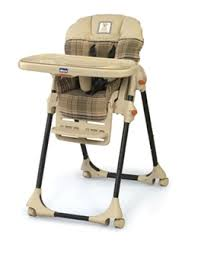 Chicco High Chair Polly by Chicco Polly High Chairs Recalled Due To Laceration Hazard Cpsc Gov