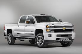 2015 Chevrolet Silverado 2500 HD High Country | GM Authority ... Why A Used Chevy Silverado Is Good Choice Davis Chevrolet Cars Sema Truck Concepts Strong On Persalization 2015 Vs 2016 Bachman 1500 High Country Exterior Interior Five Ways Builds Strength Into Overview Cargurus 2500hd Ltz Crew Cab Review Notes Autoweek First Drive Bifuel Cng Disappoints Toy 124 Scale Diecast Truckschevymall 4wd Double 1435 W2 Youtube Chevrolet Silverado 2500 Hd Crew Cab 4x4 66 Duramax All New Stripped Pickup Talk Groovecar