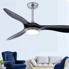 compare modern american fan l home living room dining