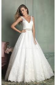types of ball gown skirts gown and dress gallery