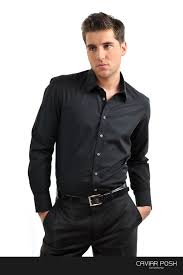 crisp button down shirt from american eagle great for business