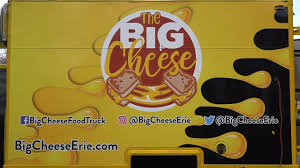 The Big Cheese Food Truck Erie PA Grilled Cheese @BigCheeseErie ... The Big Cheese Bigcheesetruck Twitter Wandering Lunch Food Truck On We Are At St Vincent Celebrating Blt Washingtonian Magazine September Issue Brandons Little Crafty Bastards Their Trucks Farm To Blog Awardwning Original Grilled Executes Agreement With Savannahs Scene Stay In Savannah Inside The Nbc4 Washington Foodtruckfiestas Most Teresting Flickr Photos Picssr Dhbliss Archive Keep Rolling Along Dc Roaming Hunger