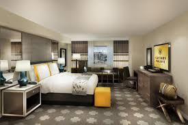 Caesars Palace Hotel Front Desk by 10 Great Las Vegas Suites You Can Book Las Vegas Blog