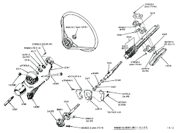 Ididit Steering Column Wiring Diagram New Gm Amp Of Chevy Truck 5 ... Chevrolet Lumina Parts Catalog Diagram Online Auto Electrical Original Rust Free Classic 6066 And 6772 Chevy Truck Aspen 1981 K10 Fuse Wiring Services Accsories Gorgeous 2015 Gmc Canyon Tail Light 1995 2018 C10 Column Shifter Cversion Back On The Tree Ideas Of 1990 Enthusiast Diagrams Lmc 1949 Chevygmc Pickup Brothers 98 Ac Trusted