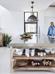 100 Beach House Interior Design Wood And White In This South African Design Ideas