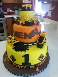 Construction Cake | Cakes & Stuff | Pinterest | Birthday, Cake And ... Lil Cake Lover Tonka Truck 1st Birthday 8 Monster Cakes For Two Year Olds Photo Tkcstruction Theme Self Decorated Cake Costco Is Titans Fire Engine Big W Yellow Tonka Dump Truck A Yellow T Flickr Baby Red Cstruction Printed Shirt Toddler Cake Pinterest Cassie Craves Dirt In A Dump Beautiful Party Supplies Play School Cakecentralcom My Cakes