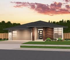 100 Modern Home Blueprints House Plans Unique Plans House Designs