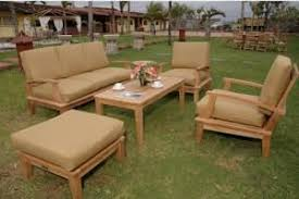 free outdoor furniture free woodworking plans woodworking plans