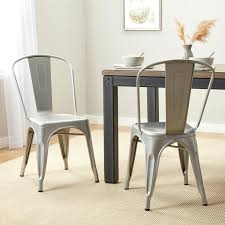 Dining Room Chairs With Wheels – Yourmelodies.co Oak Ding Chairs Ding Room Set With Caster Chairs Wooden Youll Love In Your The Brick Swivel For Office Oak With Casters Office Chair On Casters Art Fniture Inc Valencia 2092162304 Leather Brooks Rooms Az Of Fniture Terminology To Know When Buying At Auction High Back Faux Home Decoration 2019 Awesome Hall Antique Kitchen Ten Shiloh Upholstered Pisa Gray Ikea Ireland Cadejiduyeco