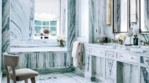 Marble Bathroom Renovating Ideas | Architectural Digest Cost Of Renovating A Bathroom Karisstickenco 41 Ideas Bathroom Remodels For Tiny Rooms Youll Wish To Small Remodel Apartment Therapy 37 Design Inspire Your Next Renovation Restoration Nellia Designs Charming Modern Compact Master 14 Best Better Homes Inspiration New Style Theme Layout Great Bathrooms Style Rethinkredesign Home Improvement