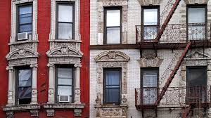 Minimum Income To Rent A 1-Bedroom Apartment In New York City ... Too Many Apartments For Rent In Brooklyn Why Dont Prices Go Down Studio Modh Transforms Former Servants Quarters Into A Modern Apartment Building Interior Design For In 2017 2018 Nyc Furnished Nyc Best Rentals Be My Roommate Live On Leafy Fort Greene Block With Filmmaker New York Crown Heights 2 Bedroom Crg3003 Small Size Bedroom Stunning Bed Stuy Crg3117